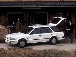 nissan gloria wagon classic d u0027s n n u0027s nissan cedric catalog cars