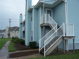 homes for sale in newpointe condo virginia beach va rose and