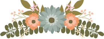 wedding flowers png clipart wedding flowers 101 clip