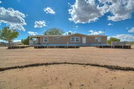 albuquerque homes with a guest house