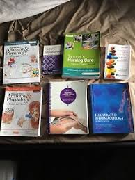 Download Ross And Wilson Anatomy And Physiology Ross Wilson Anatomy Books Music U0026 Games Gumtree Australia