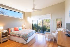 Beach House Master Bedroom Ideas Best Beachy Bedroom Furniture 97 About Remodel Interior Desi