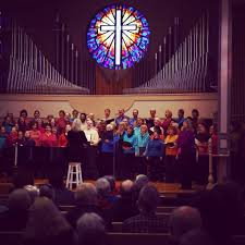 thanksgiving musical community invited to interfaith thanksgiving choral celebration at