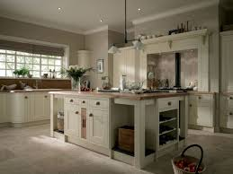 Cream Kitchen Tile Ideas by Contemporary Kitchen Floor Tiles With White Cabinets Gray And