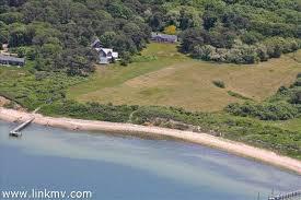 Chappaquiddick Ma 77 Neck Road Edgartown Ma 02539 Chappy Island Real Estate