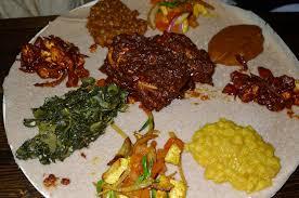 cuisine berbere the s 12 spiciest cuisines eater