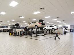 2010 lexus sedan for sale 2017 lexus gs gs 350 rwd sedan for sale in chandler az 53 465