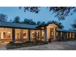 one homes 253 best luxury homes in the dallas fort worth area 1 000 000