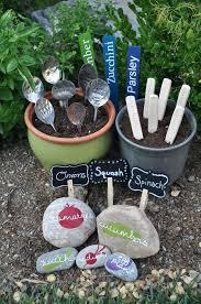 Garden Decoration Ideas Homemade Elegant Outdoor Garden Decor The