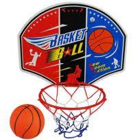 mini panier de basket chambre paniers de basket achat paniers de basket pas cher rue du commerce