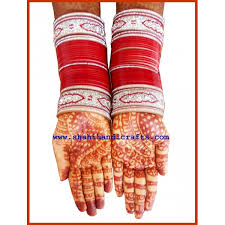 indian wedding chura buy indian wedding chura ch 1034