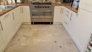 penny kitchen floor ierie com it worker designs kitchen floor made from 27 000 one pence pieces
