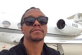 Little Lupe Compilation - lupe fiasco says he intentionally took an l with drogas light
