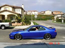 romelm12 2001 honda prelude specs photos modification info at
