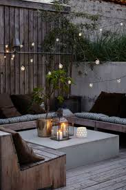 Shady Backyard Ideas A Quick Fix For Shady Garden Holiday Ideas Inspiration Over S Saga