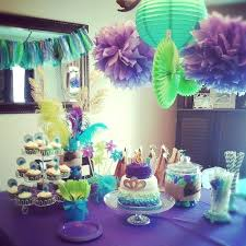 themed party supplies themed party supplies peacock birthday party decorations peacock