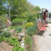 The Book Barn Niantic Book Barn 160 Photos U0026 130 Reviews Books Mags Music U0026 Video