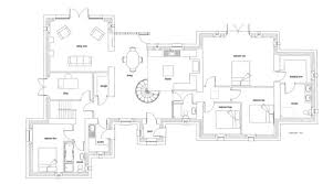 house building plans and prices inspiring idea house building plans with prices uk 6 low cost self