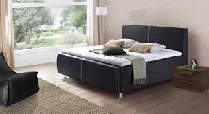 Schlafzimmer Bett Auf Raten Ideen Geräumiges Beispiele Modernes Wohnen Schlafzimmer