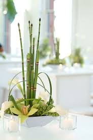 ikebana zen style flower arrangement workshop adventure us los