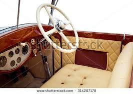 Brown Car Interior Car Interior Seat Stock Images Royalty Free Images U0026 Vectors