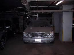 1997 mercedes e class e420 1997 mercedes e class e420 4dr sedan in hainesport nj motor