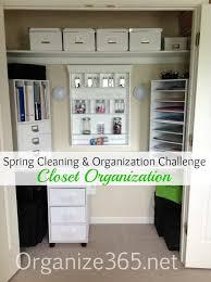 Craft Room Closet Organization - 488 best scrap room organization images on pinterest room