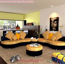 Sectional Sofa Designs India Laura Williams - Sofa designs india