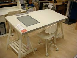 l shaped drafting desk beautiful drawing desk desk design ideas desk design ideas