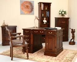 Mahogany Lateral File Cabinet Mahogany Filing Cabinet 4 Drawer S Mahogany Lateral File Cabinet 4