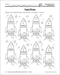 collections of subtraction with regrouping worksheet bridal catalog