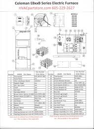 atwood rv furnace wiring diagram atwood furnace wiring diagram