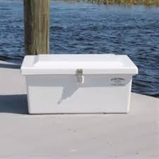 yachtsofstuff com dock box boat marina deck box dock storage