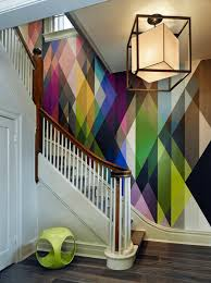 28 stunning wallpaper ideas your home needs freshome com