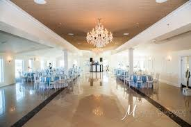 jersey shore wedding venues windows on the water jersey shore wedding venue weddingphotousa