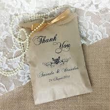 gift bags for weddings shop personalized wedding gift bags on wanelo