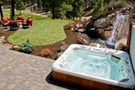 Cost Of Putting A Pool In Your Backyard by 2017 Tub Repair Costs Average Price To Fix A Spa