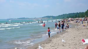 Pennsylvania beaches images Planning a pennsylvania vacation 5 cheap vacation ideas the jpg