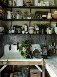 old kitchen design 130 kitchen designs to browse through for inspiration