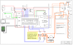 home wiring basics free download wiring diagrams schematics