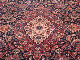 Antique Persian Rugs by Kashan Antique Rugs Vintage Persian Rugs