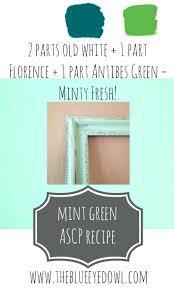 peppermint green paint u2013 alternatux com