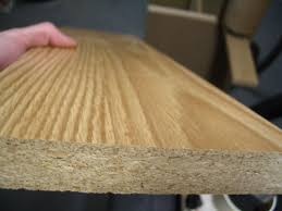 Can You Paint Particle Board Kitchen Cabinets by Wood Identification Guide The Wood Database