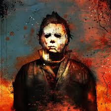 michael myers halloween horror nights rob zombie michael myers google search john carpenter medicine