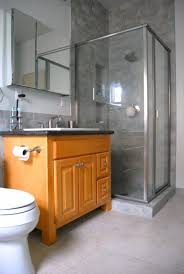 Cost To Remodel A Bathroom Best 25 Bathroom Remodel Cost Ideas On Pinterest Restroom