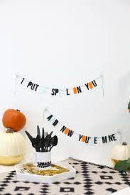 20 cheap halloween party ideas for a winning night brit co