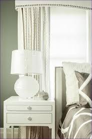 Grey And Burgundy Bedroom Bedroom Blue White Bedroom Grey Bedroom Interior Design Pale