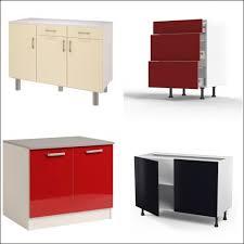 meubles bas cuisine pas cher meuble bas cuisine pas cher nestis