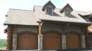 garages with living quarters guest quarters garage mountain home architects timber