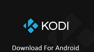 kodi apk kodi apk kodi apk for android version 2018
